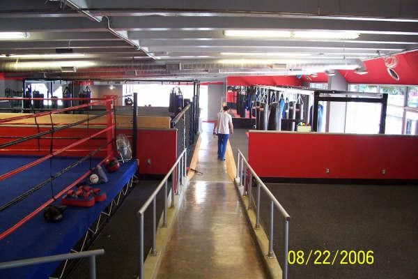 Legends Mma Gym Pictures Mma Gym Dream Gym Martial Arts Gym