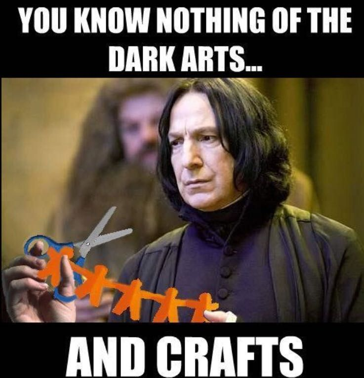 Image Result For Harry Potter Memes Clean Harry Potter Funny Harry Potter Memes Harry Potter Jokes