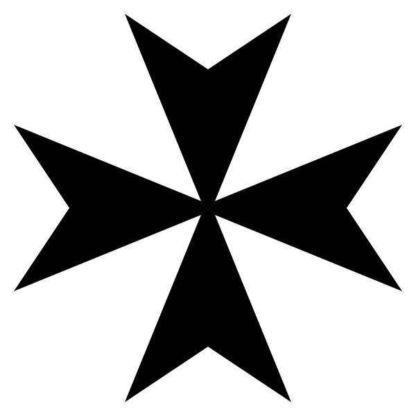 12++ Croix des templiers tatouage ideas in 2021