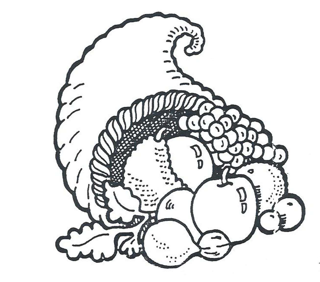 Free Thanksgiving Resources A Tpt Cornucopia
