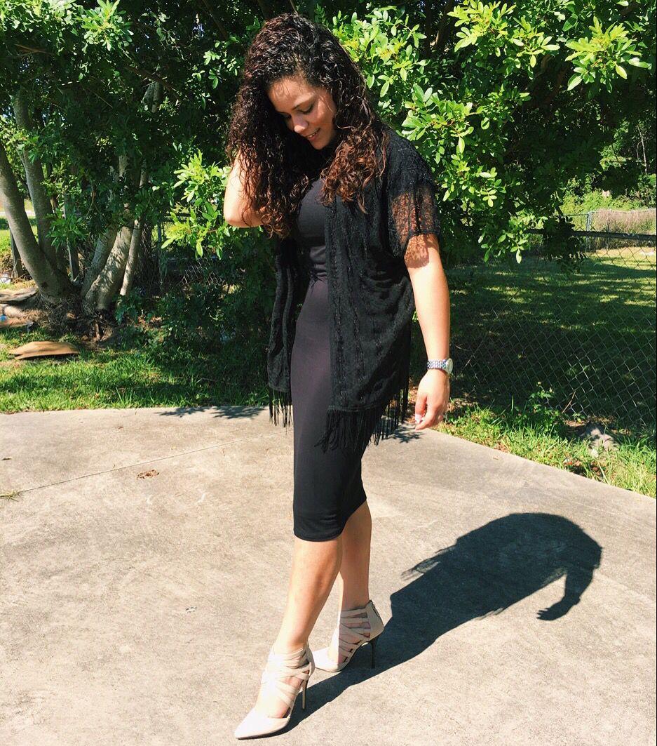 Black dress quotes pinterest - Black Dress Nude Heels Pinterest Genmlndz