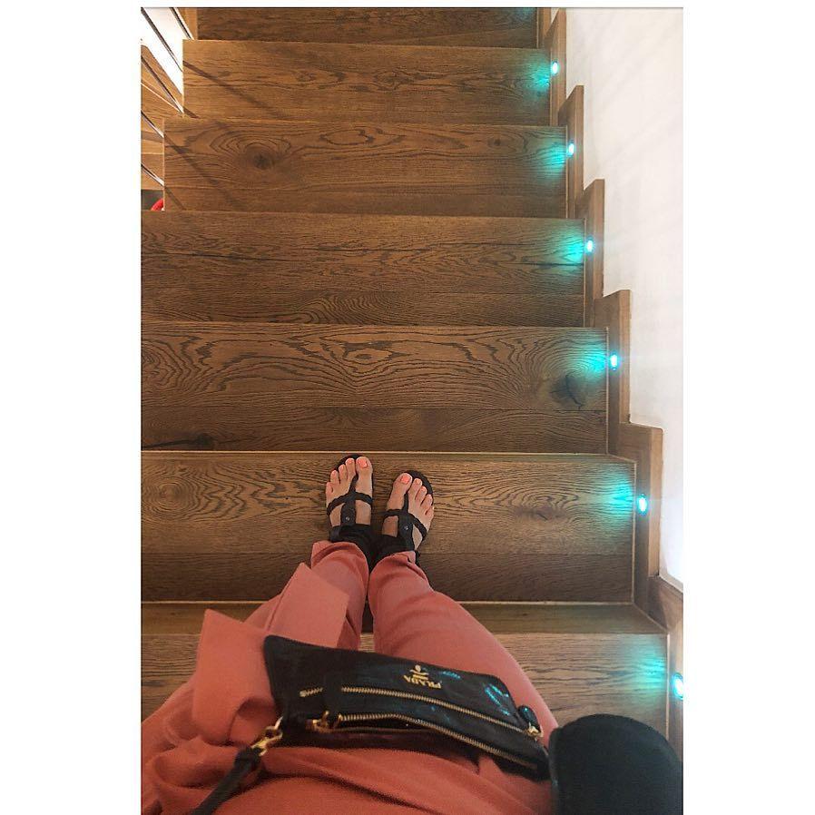 Alle Stufen des Leben sind Augenblicke der Liebe #fashion ...