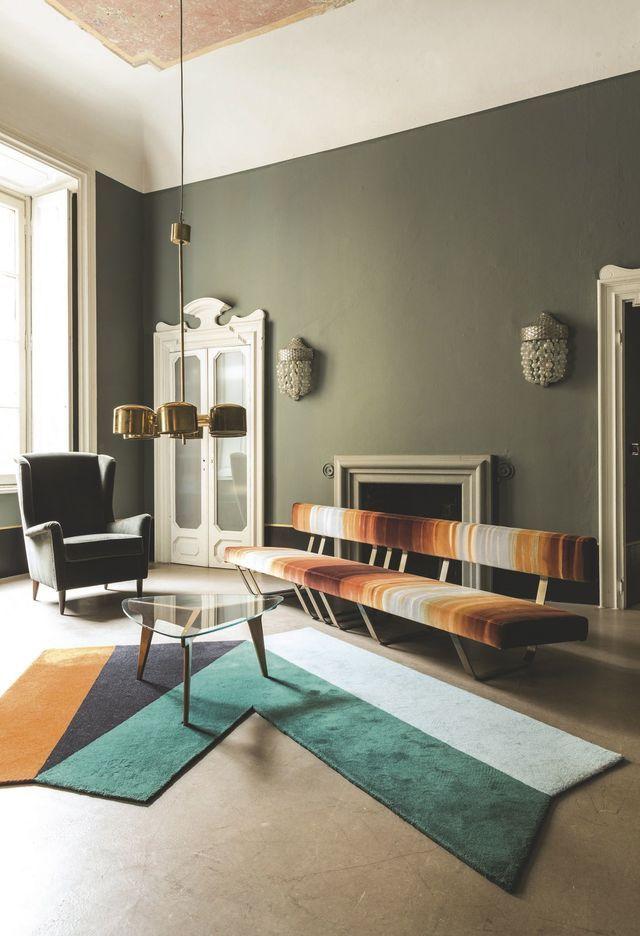 milan dimore studio interview design interior deco decoration interieur design
