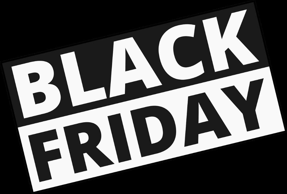 L Appuntamento Con Il Black Friday 2020 E Ormai Alle Porte Per Questa Ragione Abbiamo Ritenuto Utile Dare Vita A Questa Guida Nel 2020 Black Friday Black Cyber Monday
