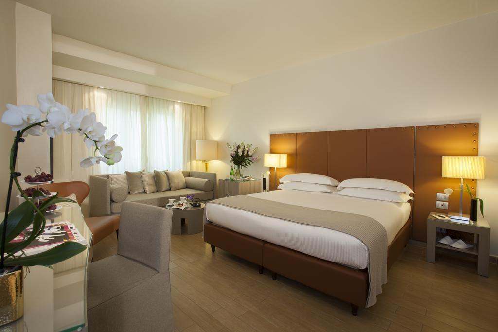 Starhotels Michelangelo Florence - #Europe #FlorenceHotels ...