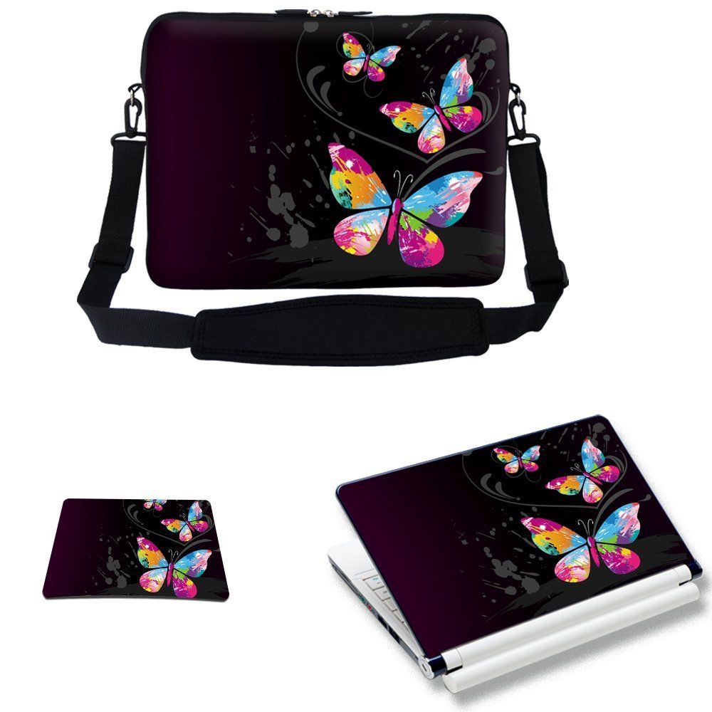Amazon.com: Occult Decor Laptop Carrying Bag Sleeve