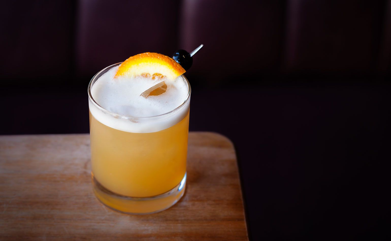 Pin On Classic Cocktails