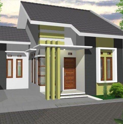 30 Kombinasi Warna Cat Rumah Bagian Luar 2020 Terbaru 32 Ide Kombinasi Warna Cat Rumah Dari Kayu Warna Cat Model Terbaru Rumah Minimalis Rumah Tiang Rumah