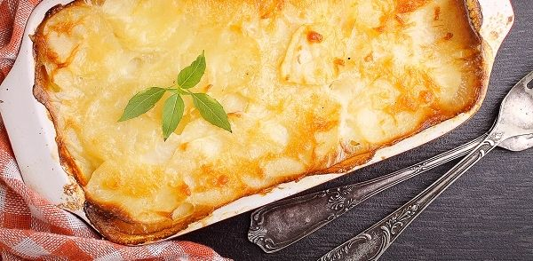 recipe: witlof uit de oven met aardappelpuree [29]