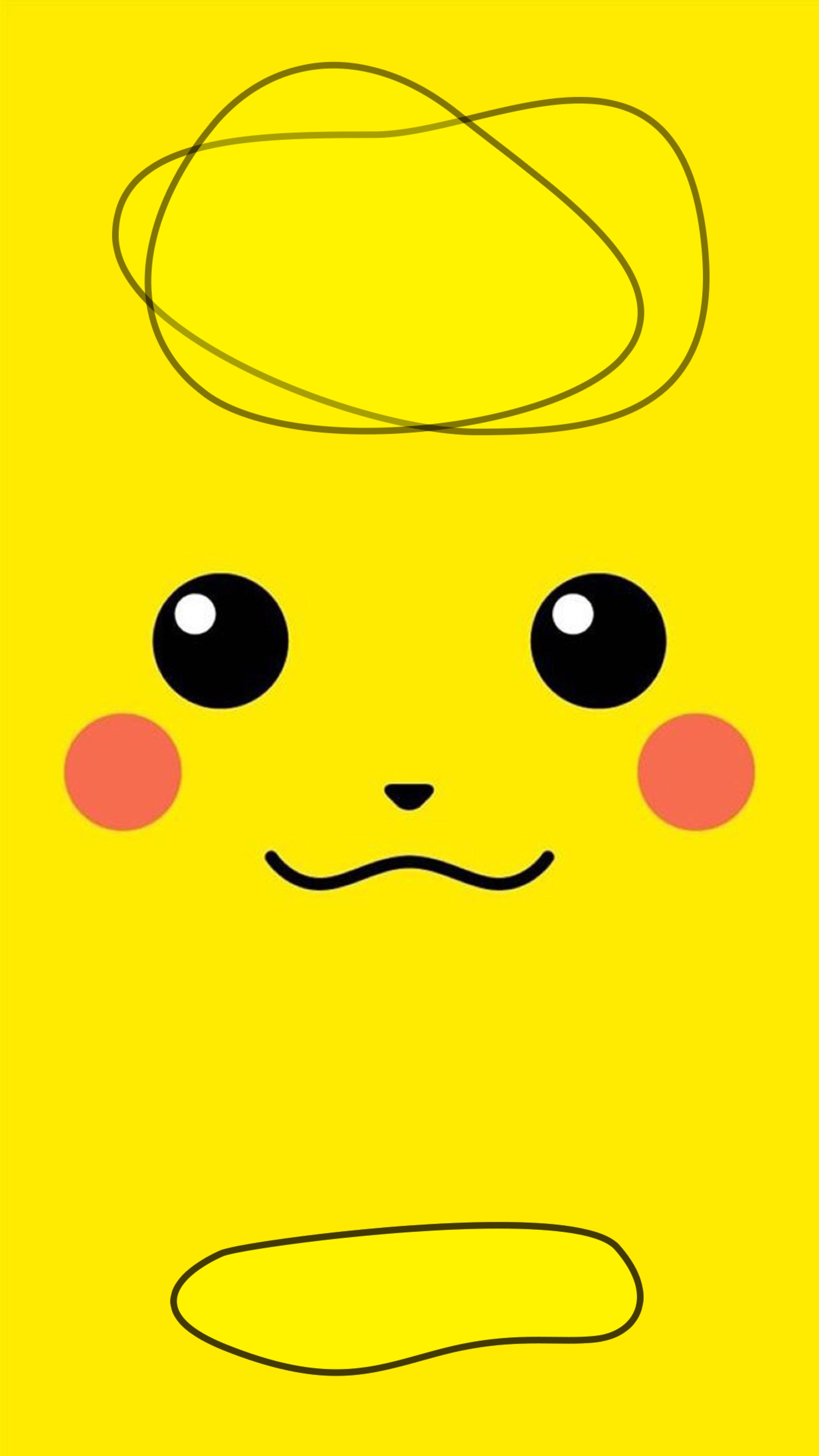 TAP AND GET THE FREE APP! Lockscreens Art Creative Pokemon ...