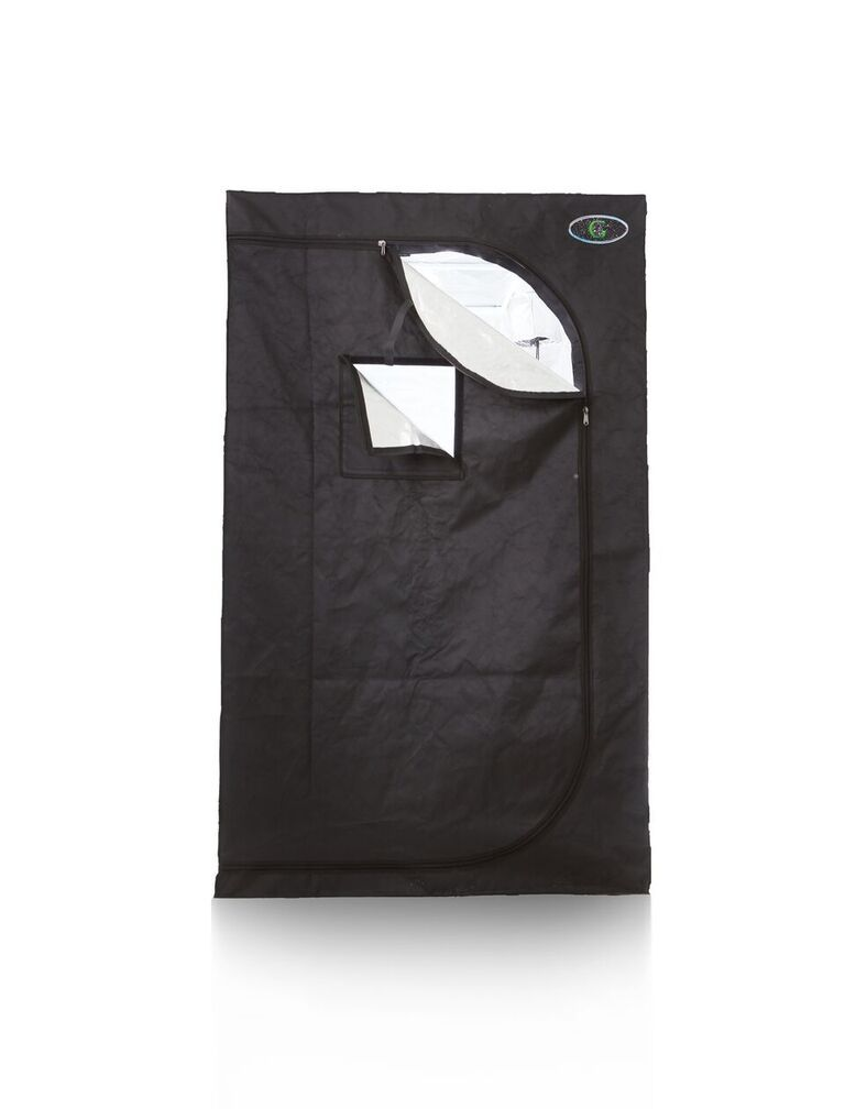 Galaxy grow tent are the highest quality tents  Available in 5 sizes