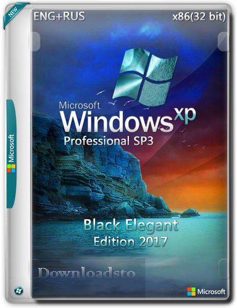 windows xp pro sp3 iso torrent cracked