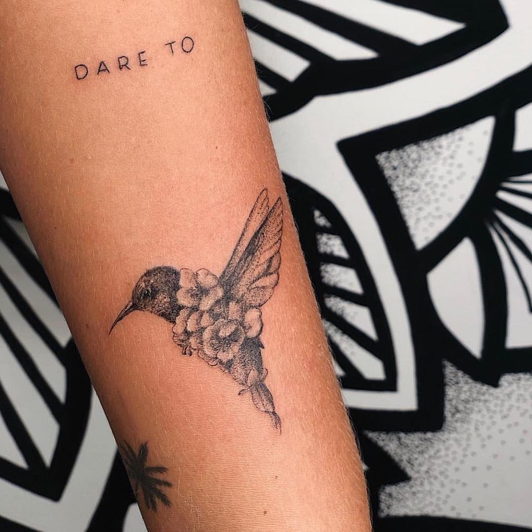 Small Tattoos On Instagram I Love Bird Tattoos Yoga Julia Tattoo Tattoos Tattooid Arm Tattoos For Women Tattoos For Women Bird Tattoos For Women