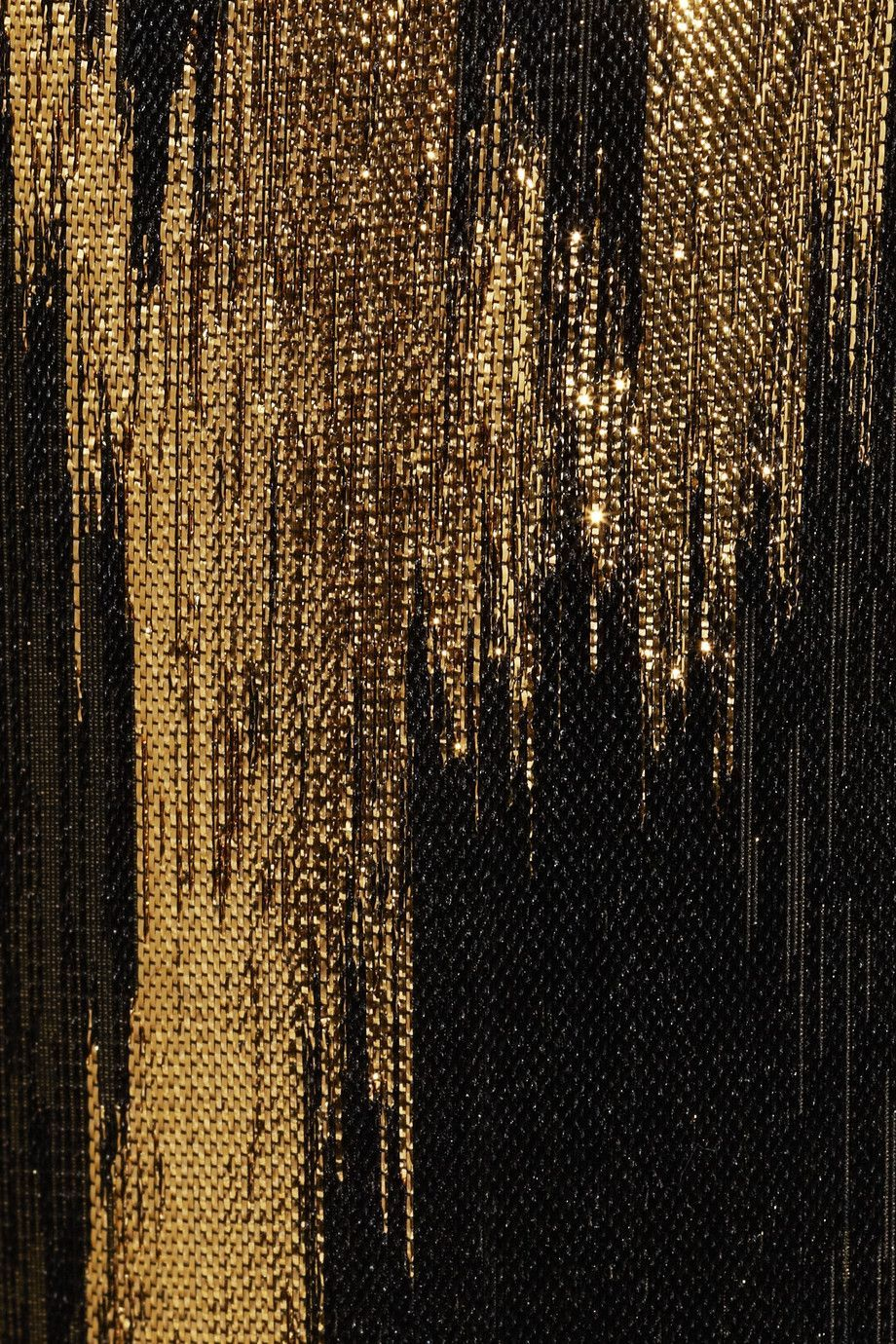 Color Black Gold Black And Gold Aesthetic Gold Aesthetic Gold Inspiration