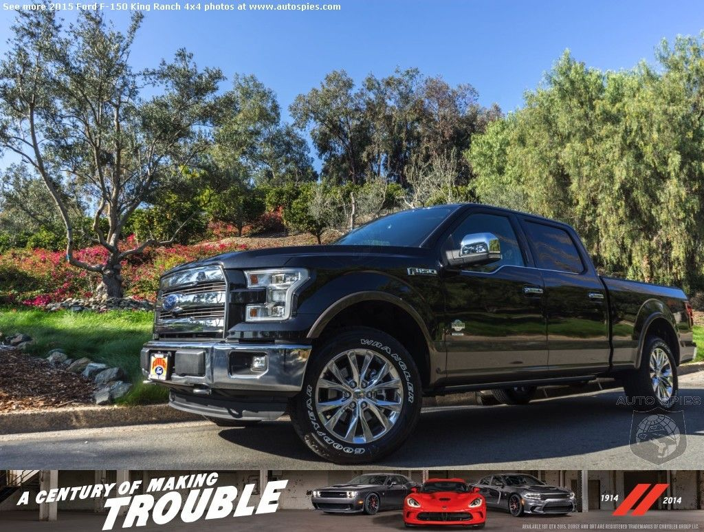 2015 ford f 150s sema has them and you can see em all here news car and driver caranddriver possible things to do to my truck pinterest to the