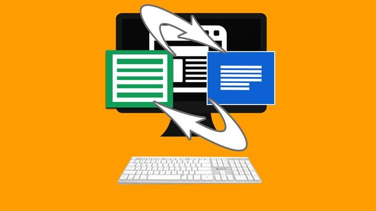 Google Script Create Google Docs on the fly from templates \u2013 Google - google spreadsheet templates free