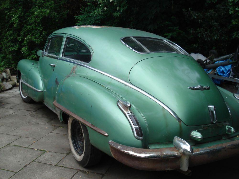 Pin On Uk Classic Cars