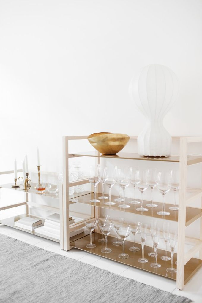 nina-jobs-tre-abstracta-2 Einrichtung aus Holz - tolle Möbel und