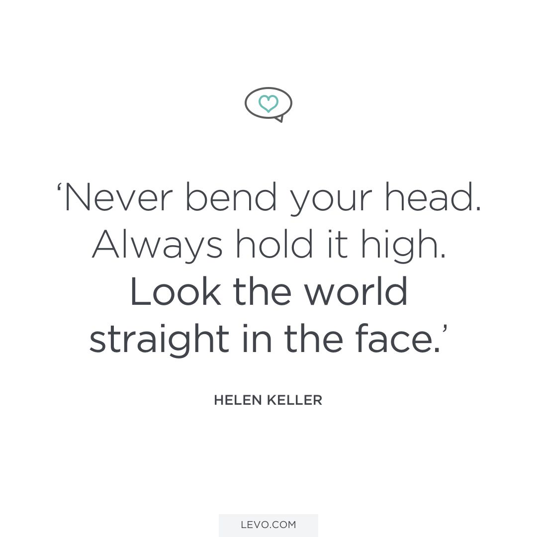 So Happy Quotes 12 Quotes About Self Love That Will Make You So Happy  Helen