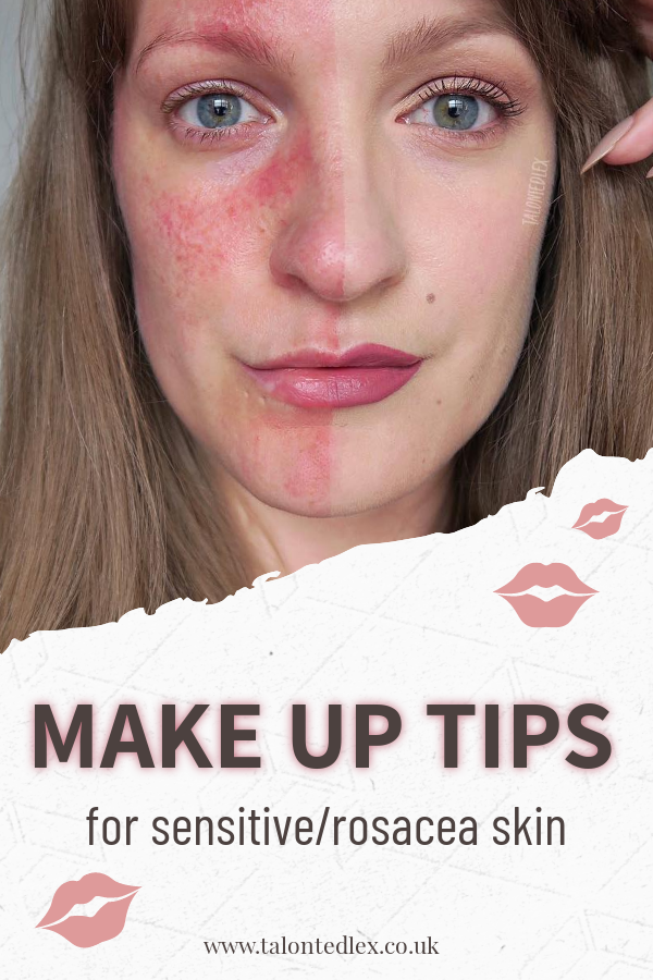 Tips For A Flawless Base Foundation & Application Methods