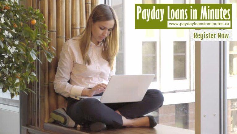 Cash 1 loans az photo 9