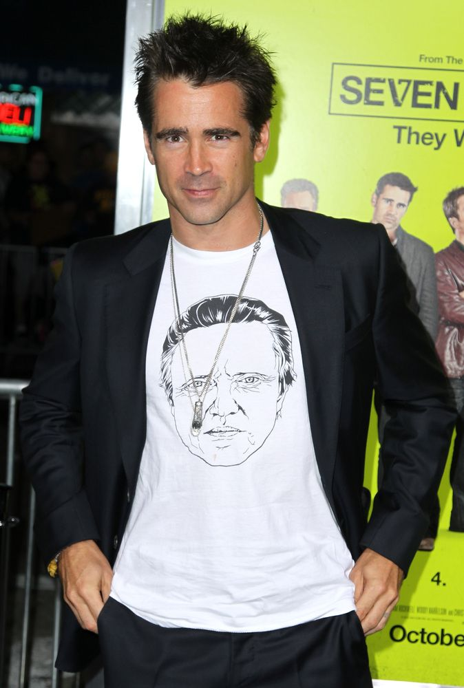 Celebrity Rehab Presents Sober House | Uncyclopedia ...