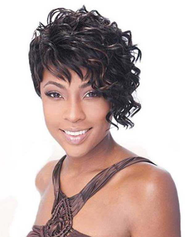 Superb 1000 Images About Hair Styles On Pinterest Black Hairstyles Hairstyles For Women Draintrainus