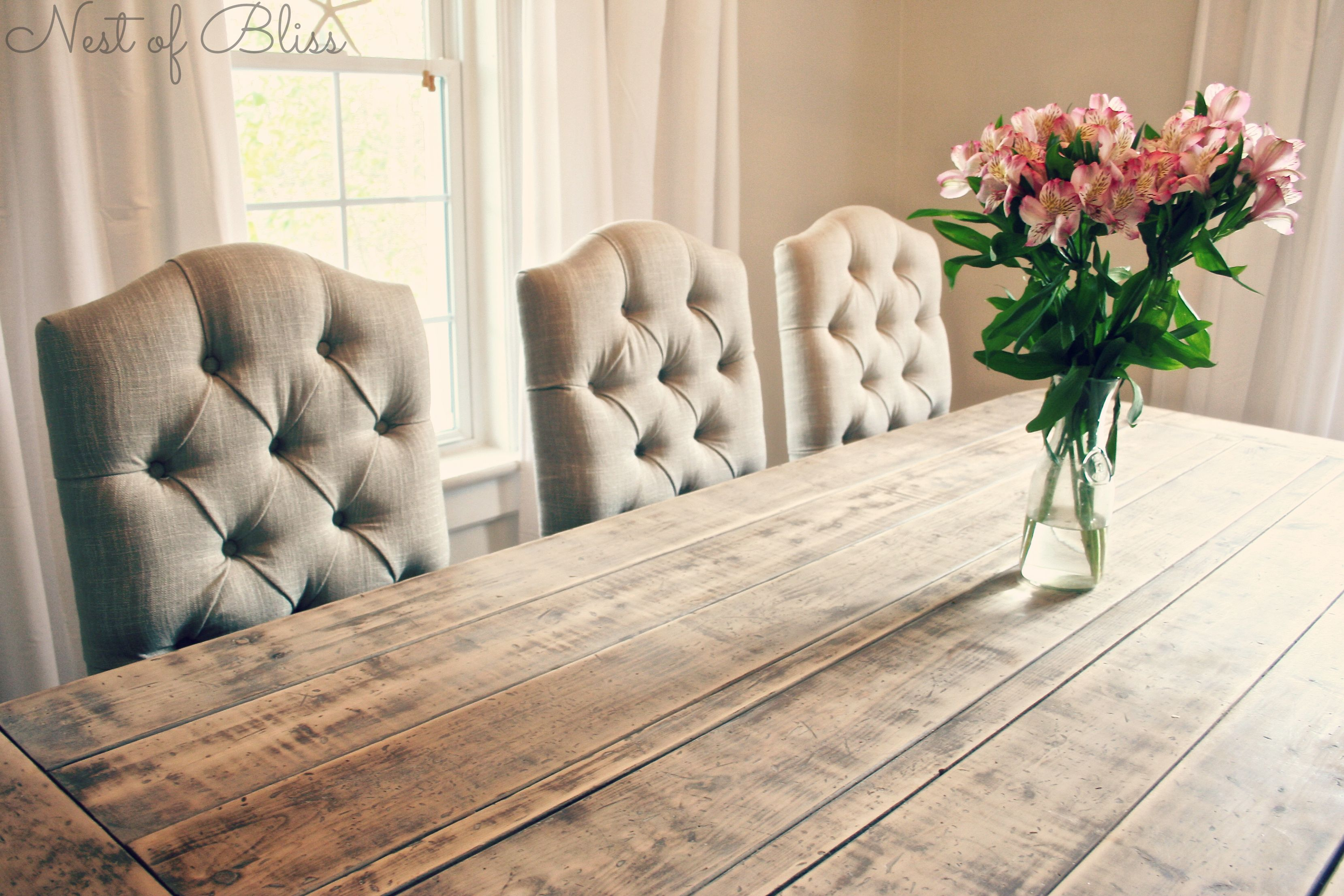 Dining Room High Back Dining Chairs Upholstered And