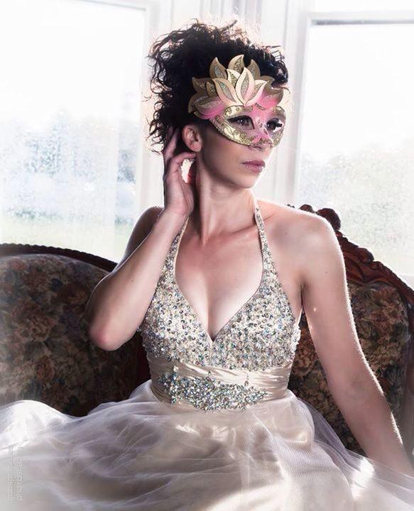 Masquerade Dress Rentals