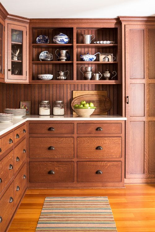 Farmhouse Kitchen Cabinetry Most effective Photo For heat dwelling decor cozy dwelling rooms For Your Style You are looking for anything and it is going to inform you pre...