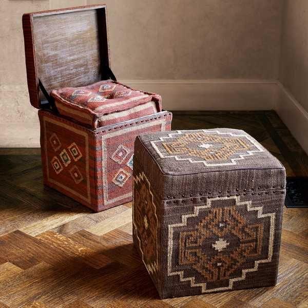 Turkish Home Decor: =Ethnic Interior Decorating Ideas Integrating Turkish Rugs