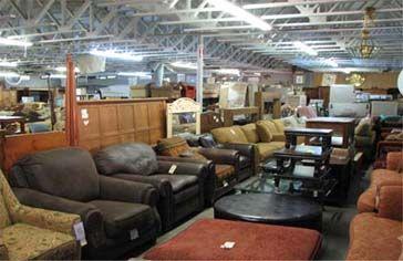 Brilliant Jk Furniture Used Furniture Antique Store 2811 E Bell Rd Home Interior And Landscaping Transignezvosmurscom