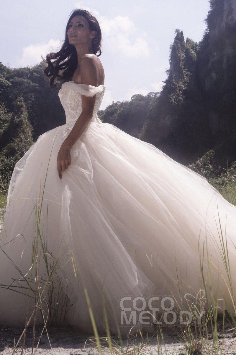 Cinderella inspired wedding dress  Cinderella Themed Wedding Ideas  Disney Style  Pinterest  Wedding