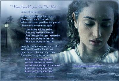my poems recipes english sinhala lyrics quotes blue eyes