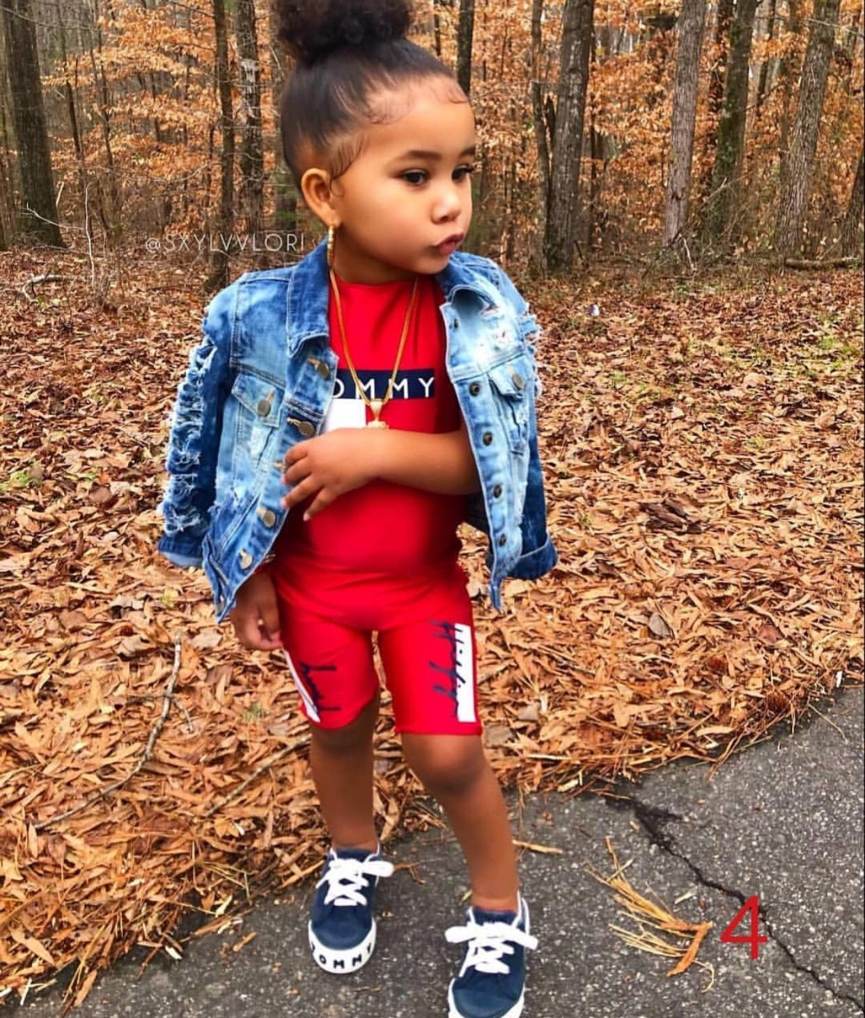 Pin By Lul Baby On K I D S With Images Cute Kids