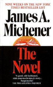 The Covenant By James Michener Ebook