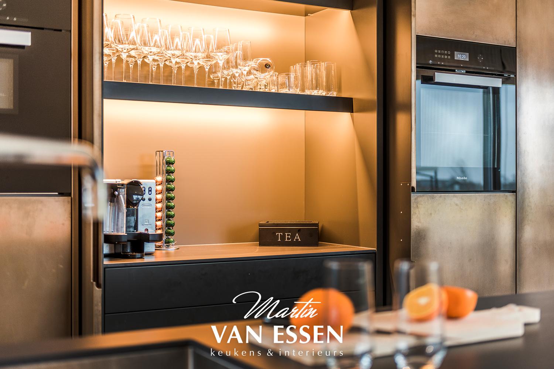 Martin van essen martin van essen it consultant previder linkedin