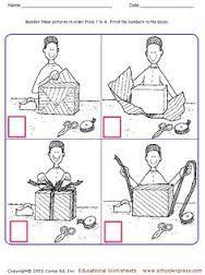 Prentresultaat vir english grade 1 printable worksheets