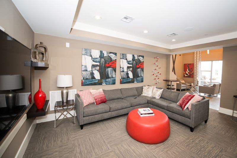 Link Apartments Brookstown In Winston Salem Nc Gallery Apartments For Rent Apartment Luxury Amenities