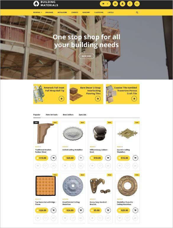 Php Website Templates 19 Free & Premium Premium Php Website Themes  Website Themes