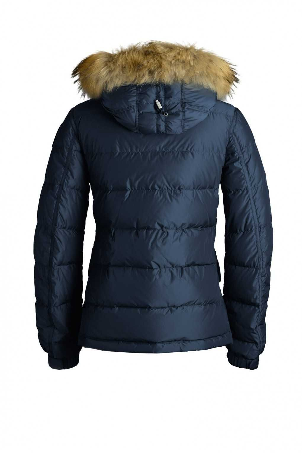 parajumpers wikipedia