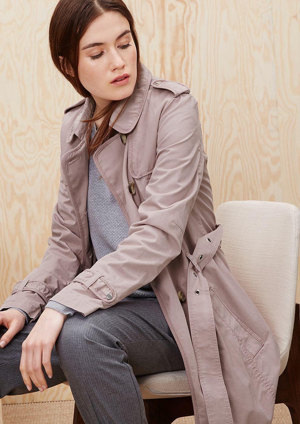 Kleidung Fashion online Shop fr Damenmode, sexy Mode