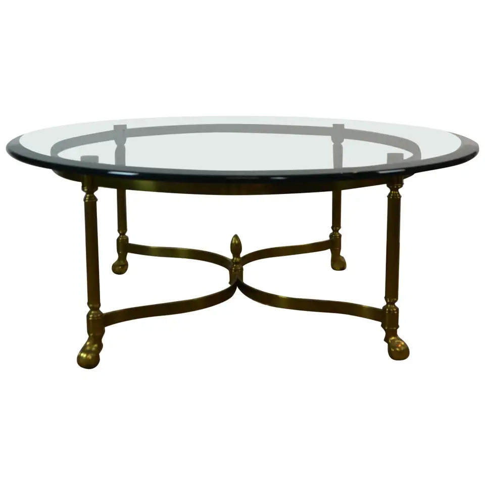 Brass Coffee Table Brass Coffee Table Coffee Table Wood Cocktail Table [ 960 x 960 Pixel ]