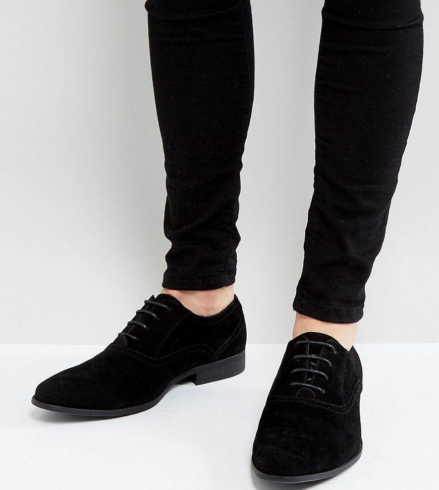 clarks wide fit mens shoes sale