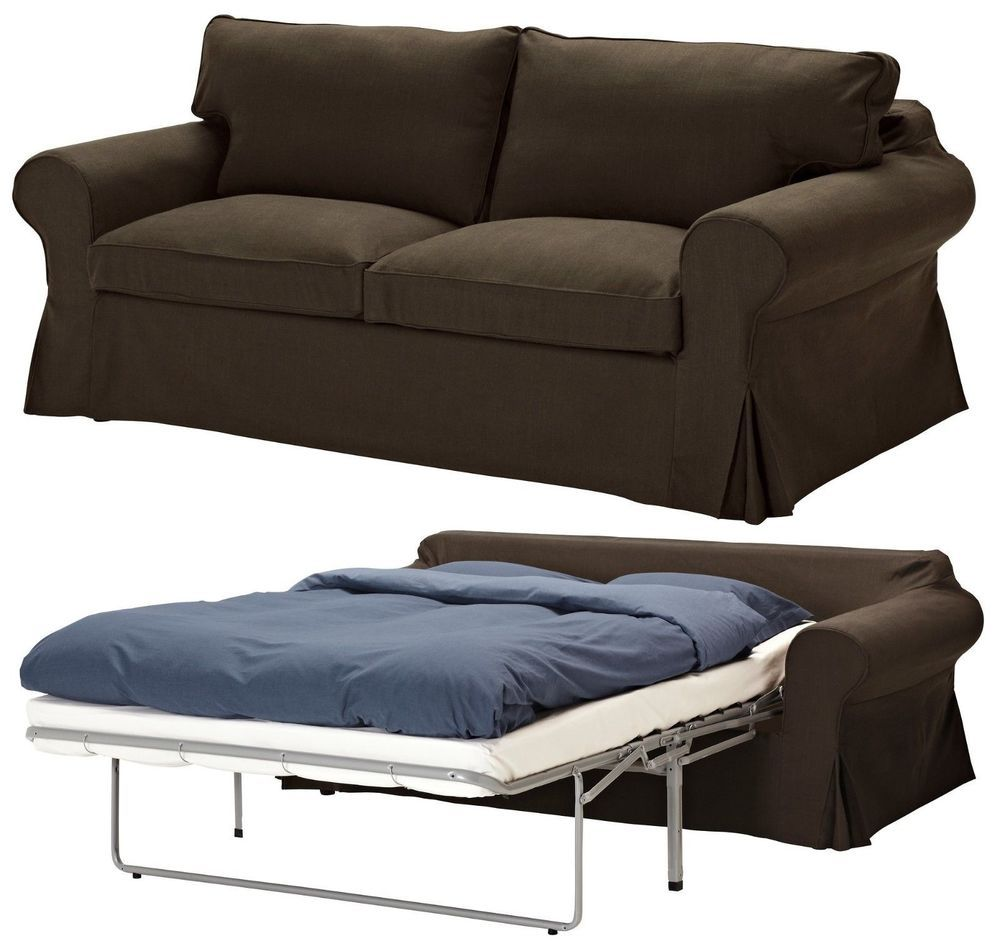 Nice Pull Out Couch Ikea Lovely Pull Out Couch Ikea 65 Sofas And