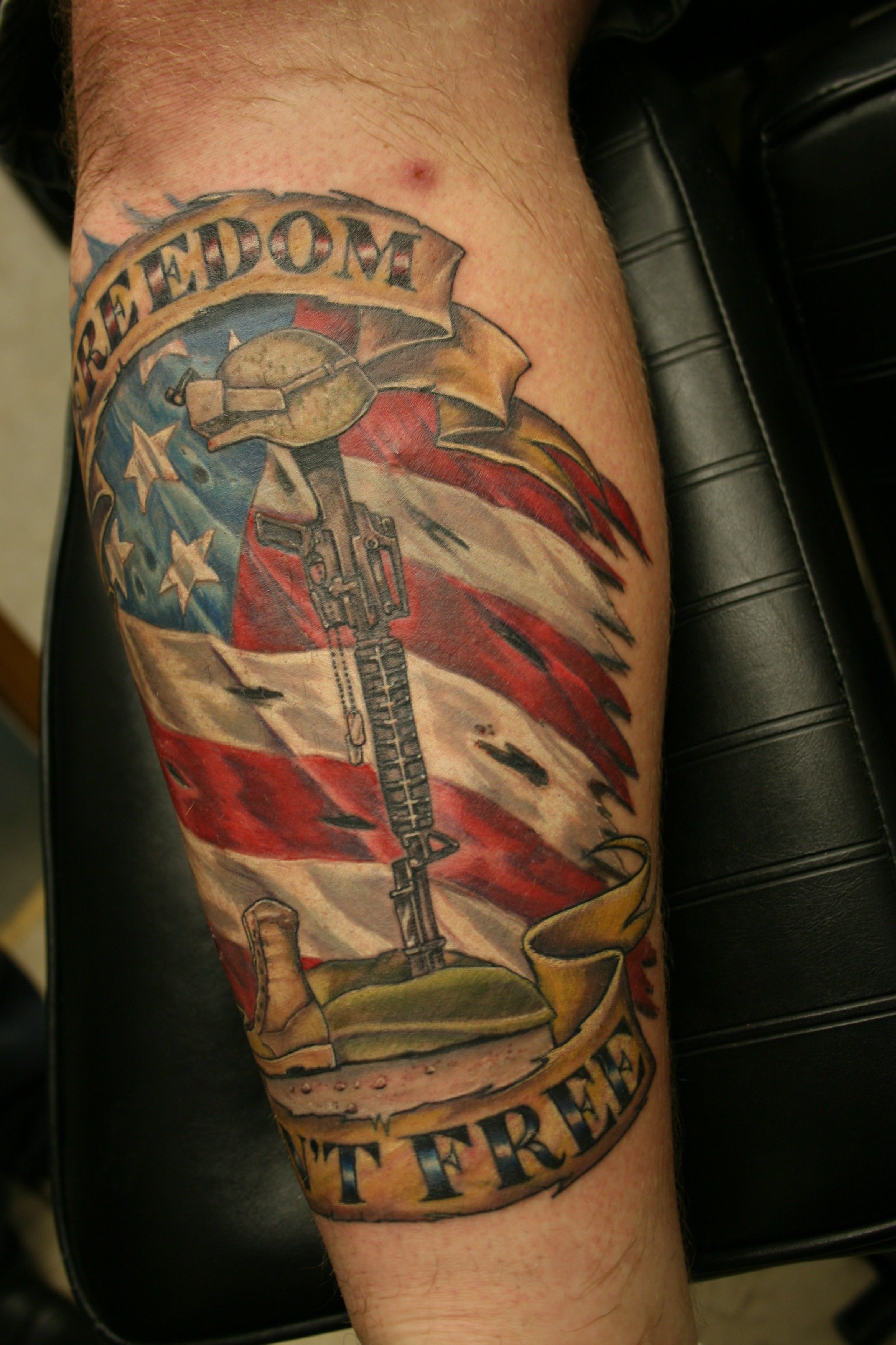 Top freedom isnt art free images for pinterest tattoos for Tattoos meaning freedom