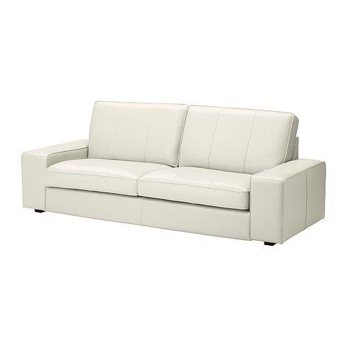 KIVIK Sofa   Grann/Bomstad Dark Brown   IKEA