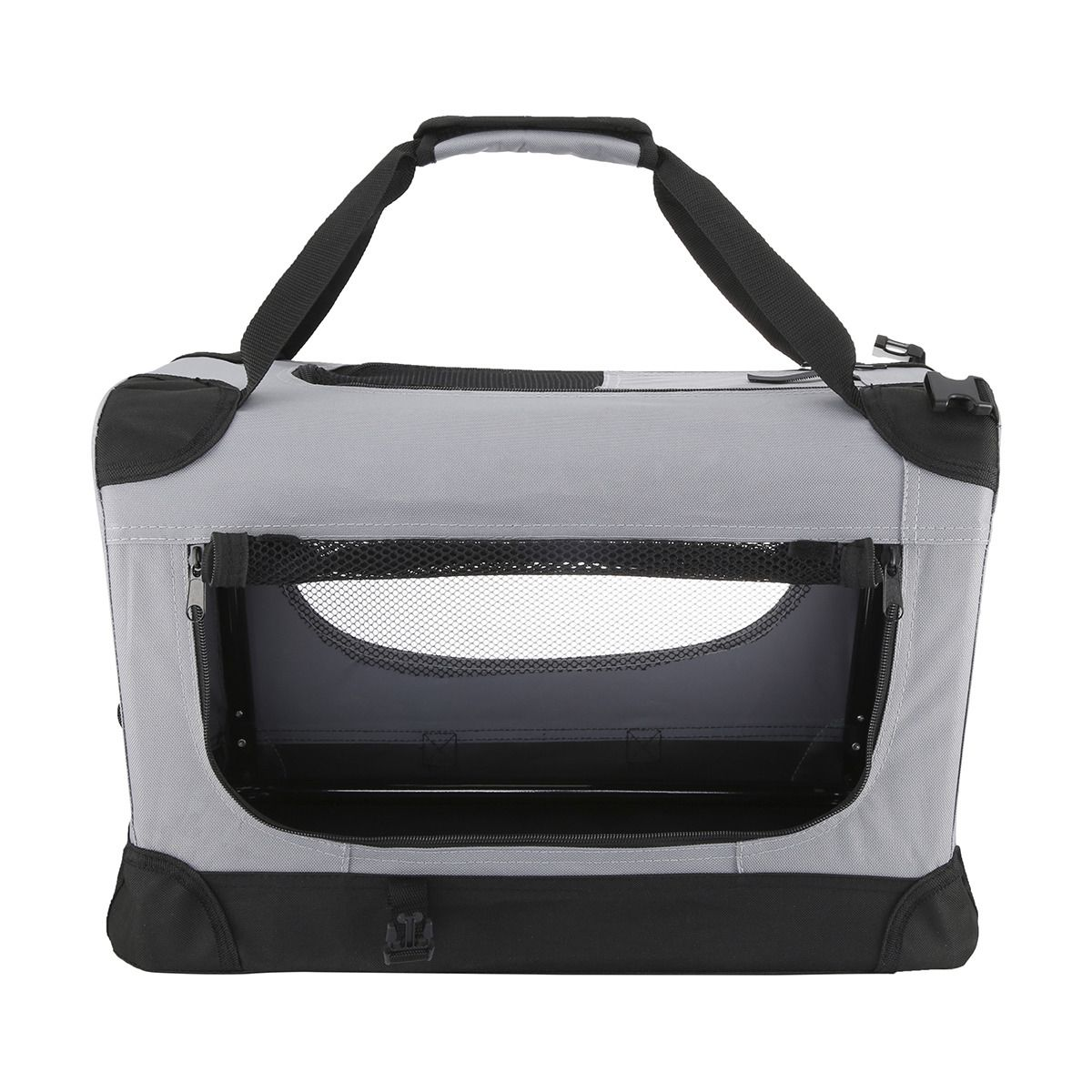 Pet Carrier Foldable Small Pet Carriers Small Pet Carrier Pets