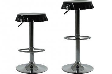Tabouret De Bar Design Chaises De Bar Pas Cher Declik Deco Page 1 Bar Stools Stool Chair