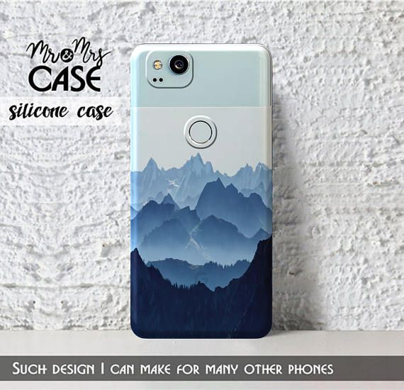 free shipping 1ee7b 7cc0b Google Pixel 2-Google Pixel 2 Xl case-Google Pixel Xl 2 case-case ...